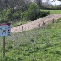 PRE SOPRE Mise en défens Enjeux écologiques